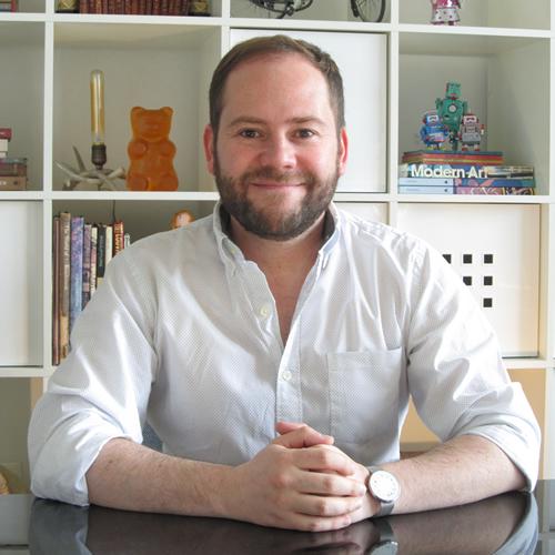 Alejandro Garces